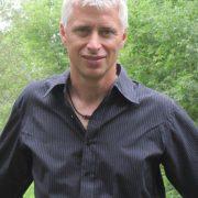 William Michael F., CANADA