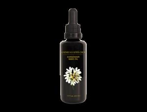 Coriander-Seed-Oil