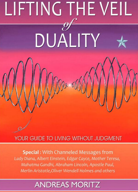 Lifting the Veil of Duality