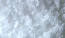 organic_sulfur_MSM_closeup