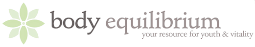 Body Equilibrium Health Club